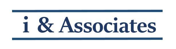 i & Associates 地方企業・中小企業のための経営代行サービス